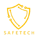 Make Safe Tech Logo