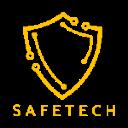 Make Safe Tech Logo