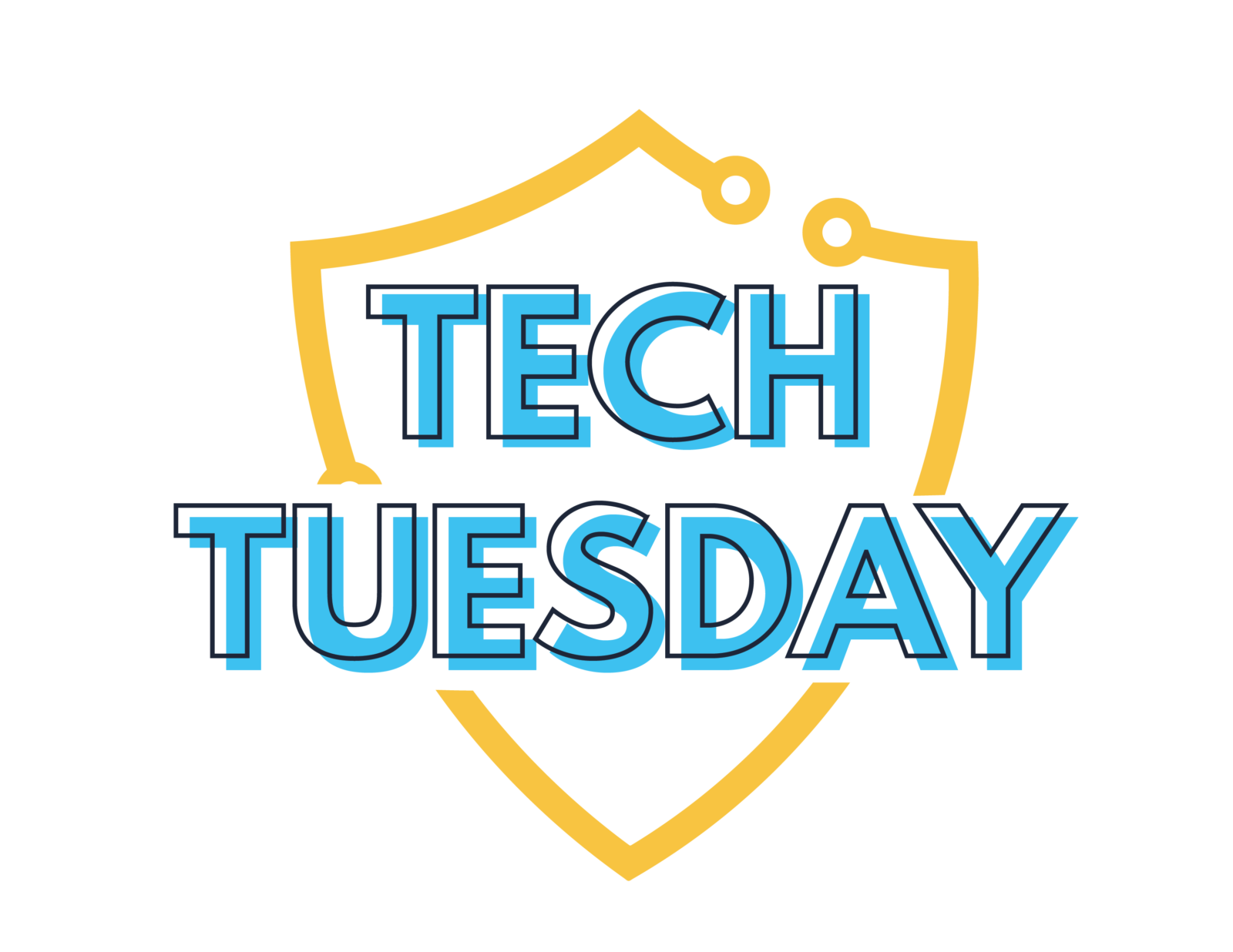 Join us for Safe Tech Tuesday!